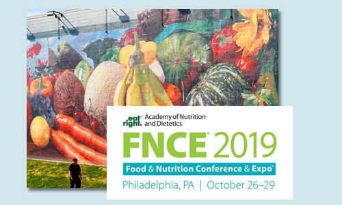 FNCE® Conference