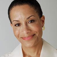 Suzanne Wilkins