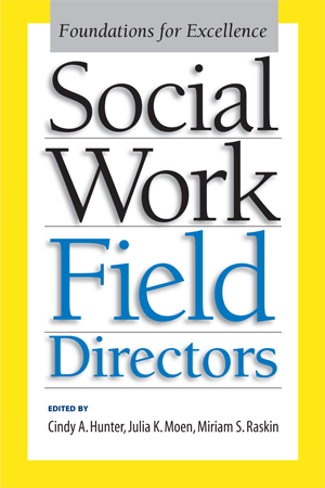 social worker field Fields of practice a major function performed by social workers in this field of practice is to link the individual, group.
