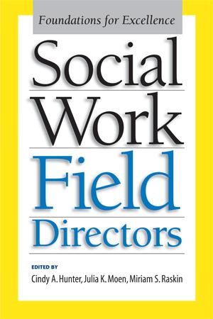 Social Work Field Directors